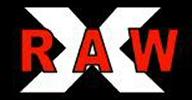X-Raw