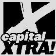 Capital Xtra!